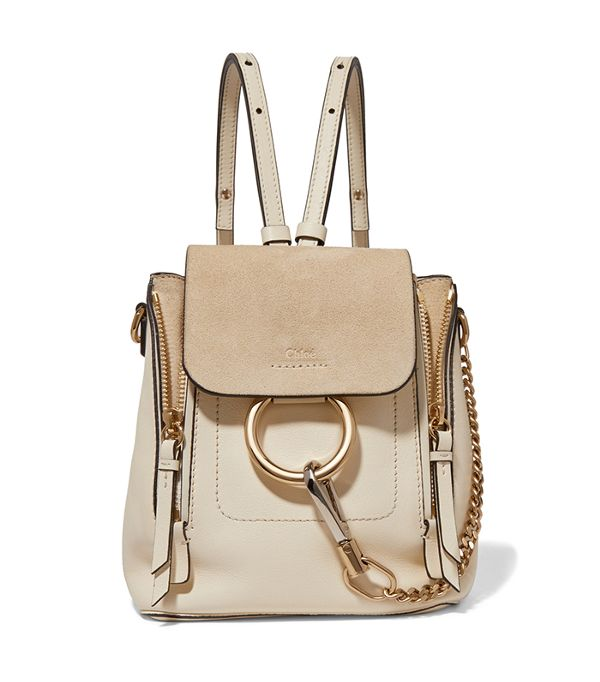 bet-you-didnt-think-youd-see-this-bag-trend-again-2221674.600x0c
